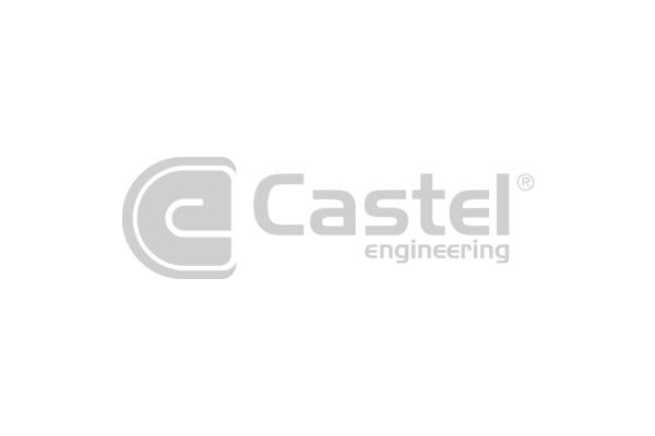 Castel Airco